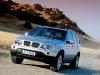 KPOCCOBEP.su_BMW_X5_099.jpg
