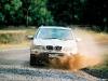 KPOCCOBEP.su_BMW_X5_102.jpg