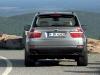 KPOCCOBEP.su_BMW_X5_123.jpg