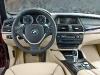 BMW_X6_11.jpg