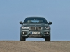 BMW_X6_16.jpg