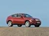 BMW_X6_17.jpg