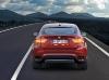 BMW_X6_21.jpg