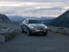 BMW_X6_23.jpg