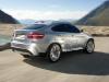 BMW_X6_24.jpg