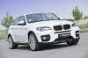 BMW_X6_25.jpg