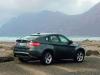 BMW_X6_26.jpg