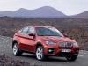 BMW_X6_40.jpg