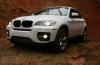 BMW_X6_41.jpg