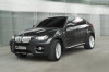 BMW_X6_57.jpg