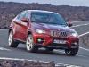 BMW_X6_8.jpg