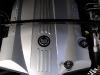 KPOCCOBEP.su-Cadillac-SRX_012.jpg