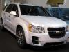 KPOCCOBEP.su_Chevrolet-Equinox005.jpg