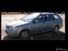 KPOCCOBEP.su_Chevrolet-Equinox012.jpg