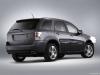 KPOCCOBEP.su_Chevrolet-Equinox014.jpg