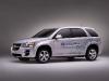 KPOCCOBEP.su_Chevrolet-Equinox019.jpg