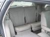 KPOCCOBEP.su_Chrysler-Pacifica_004.jpg