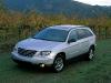 KPOCCOBEP.su_Chrysler-Pacifica_006.jpg