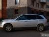 KPOCCOBEP.su_Chrysler-Pacifica_007.jpg