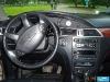 KPOCCOBEP.su_Chrysler-Pacifica_010.jpg
