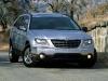KPOCCOBEP.su_Chrysler-Pacifica_014.jpg