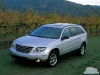 KPOCCOBEP.su_Chrysler-Pacifica_015.jpg