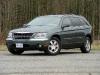 KPOCCOBEP.su_Chrysler-Pacifica_016.jpg
