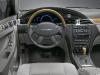 KPOCCOBEP.su_Chrysler-Pacifica_018.jpg