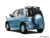 KPOCCOBEP.su_Daihatsu-Terios_006.jpg