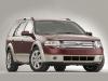 KPOCCOBEP.su_Ford-Taurus-X_002.jpg