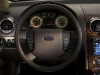KPOCCOBEP.su_Ford-Taurus-X_007.jpg