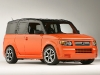 KPOCCOBEP.su_Honda-Element_001.jpg