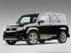 KPOCCOBEP.su_Honda-Element_006.jpg