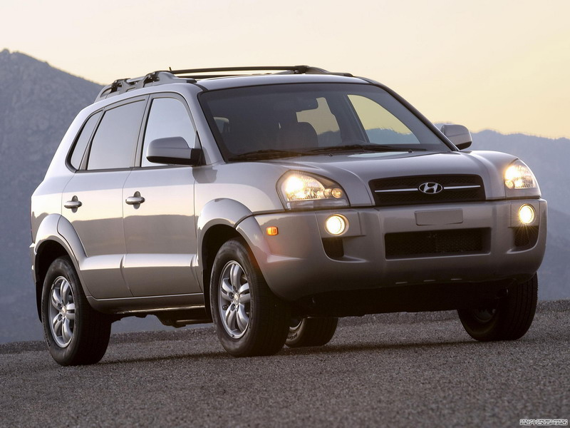 KPOCCOBEP.su Hyundai-Tucson 008