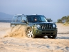Jeep_Patriot_04.jpg