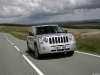 Jeep_Patriot_05.jpg