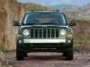 Jeep_Patriot_08.jpg