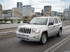 Jeep_Patriot_09.jpg