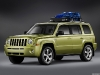 Jeep_Patriot_10.jpg