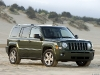 Jeep_Patriot_15.jpg