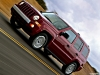 Jeep_Patriot_16.jpg