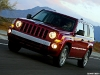 Jeep_Patriot_17.jpg