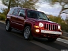 Jeep_Patriot_18.jpg