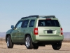 Jeep_Patriot_19.jpg
