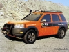 1234203809_Land_Rover_Freelander_g4_edition_3.jpg