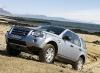 Land_Rover_Freelander_1.jpg