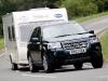 Land_Rover_Freelander_2_28.jpg