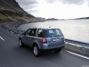 Land_Rover_Freelander_2_29.jpg