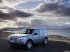 Land_Rover_Freelander_2_31.jpg