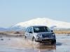 Land_Rover_Freelander_2_32.jpg